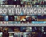 VTV Đặc biệt - Trở về từ vùng dịch: 'Trong đại dịch, đường về quê hương không đơn giản và dễ dàng'