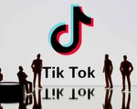 TikTok quyết 'dọn nhà' khỏi Trung Quốc