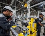Nhiều doanh nghiệp tin tưởng môi trường đầu tư lâu dài tại Việt Nam