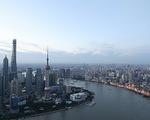 Khi Trung Quốc 'khát' tiền mặt: Làm gì để cân bằng nền kinh tế?