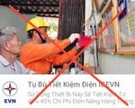 10 thương hiệu lớn nhất Việt Nam trị giá hơn 8,1 tỷ USD - ảnh 1
