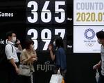 Thủ đô Tokyo ghi nhận hơn 300 ca mắc COVID-19 trong một ngày