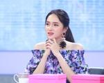 Hương Giang chọn mẫu đàn ông lý tưởng: Giàu và giỏi chuyện chăn gối