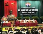 Tiến tới Đại hội Đảng: Đồng bộ các mục tiêu để thống nhất hành động