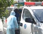Đà Nẵng triển khai đồng bộ các biện pháp phòng, chống dịch COVID-19