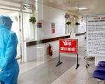 Thêm 3 ca mắc COVID-19 mới, Việt Nam có 883 bệnh nhân