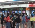 Du lịch Đà Nẵng có thể thiệt hại 26.000 tỷ đồng - ảnh 2