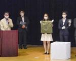 Bộ Quốc phòng Nhật Bản đấu giá thiết bị quân sự để tăng thu nhập thời COVID-19