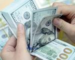 Đồng USD xuống mức yếu nhất kể từ tháng 1/2020