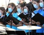 Pháp đưa ra nhiều quy định mạnh tay chống dịch COVID-19