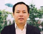 Đình chỉ chức vụ Bí thư Đảng ủy Saigon Co.op đối với ông Diệp Dũng