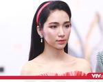 Hòa Minzy bị phạt 7,5 triệu đồng vì đăng thông tin sai trên Facebook