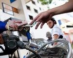 Giá xăng dầu tiếp tục tăng từ chiều nay (11/1)
