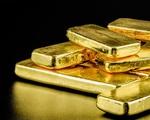 Giá vàng năm 2021: Trên đỉnh cao hay dưới vực sâu? - ảnh 3