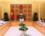 TP.HCM, Hà Nội, Tây Nguyên có thể có ca mắc COVID-19 mới