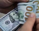 Giá USD tiếp tục giảm tại các ngân hàng thương mại - ảnh 2