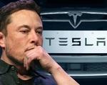 Đánh bại COVID-19, cho Toyota 'hít khói': Elon Musk đã làm gì với Tesla?