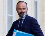 Thủ tướng Pháp Edouard Philippe đột ngột từ chức, Tổng thống chỉ định Thủ tướng mới
