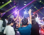 TP.HCM yêu cầu đóng cửa quán bar, vũ trường, cấm tụ tập quá 30 người từ 0h ngày 31/7