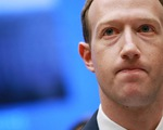 Cuộc chiến tin tức giữa Facebook - Australia: Ai thắng, ai thua và ai thiệt?