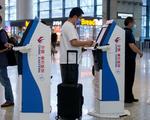Ngành hàng không toàn cầu phục hồi sớm nhất vào năm 2024