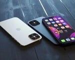 Apple chính thức xác nhận không bán iPhone 12 trong tháng 9