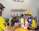 Kinh doanh chuỗi cà phê tại Việt Nam: Thị trường tỷ đô, nhưng món ngon không dễ xơi - ảnh 3