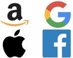 Cuộc điều trần trước quốc hội sẽ 'làm gì được' tứ đại gia công nghệ Mỹ?