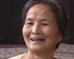 NSƯT Hoàng Yến phim 'Của để dành' trong cuộc phỏng vấn cuối: Bà Vy là vai diễn không bao giờ tôi quên