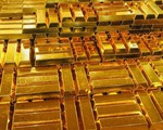 Giá vàng tuần tới: Tiếp tục đà tăng, có thể vượt mốc 50 triệu đồng/lượng