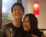 Huỳnh Anh 'thả thính' Hồng Loan công khai