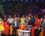 Quán thanh xuân - Về nhà xem phim: Những ký ức hơn 20 năm về phim Việt ùa về dào dạt