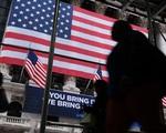 Chuyên gia kinh tế dự báo 'lạnh gáy' về nền kinh tế Mỹ