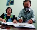 500.000 người tại TP.HCM được hỗ trợ khó khăn do ảnh hưởng bởi dịch COVID-19