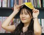 Nữ thủ khoa thi vào lớp 10 Hà Nội tiết lộ 'bí kíp' ôn tập nước rút