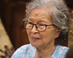 NSƯT Hoàng Yến sẽ an nghỉ tại quê nhà vào ngày 9/7