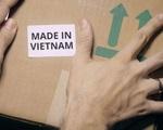 Gian lận C/O, 'đội lốt' hàng Việt: Không thể lơ là!