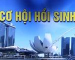 Cử tri Singapore mong muốn gì ở đội ngũ lãnh đạo mới?