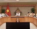 Doanh số bán xe máy ở Việt Nam giảm mạnh trong quý II - ảnh 2