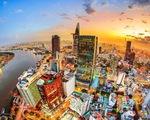 Đại gia ngân hàng Thụy Sĩ: Kinh tế Việt Nam là một trong những điểm sáng nhất ở châu Á