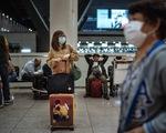 Philippines  dỡ bỏ hạn chế đi ra nước ngoài