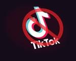 Mối lo ngại bảo mật thông tin từ ứng dụng mạng xã hội TikTok