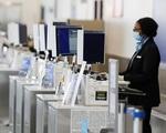 United Airlines cảnh báo khả năng sa thải 36.000 nhân viên