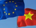 EVFTA - lợi thế cho hàng Việt vào châu Âu