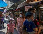 """Du lịch Thái Lan chật vật """"hồi sinh"""" sau đại dịch"""