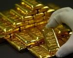 Giá vàng đang tiến sát mốc 1.800 USD/ounce - ảnh 2