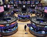 Chứng khoán Mỹ tăng điểm nhờ đà đi lên của cổ phiếu công nghệ - ảnh 1