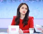 Hương Giang tuyên bố cực gắt với 'tiểu tam'