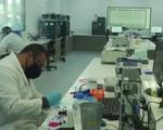 Thế giới chạy nước rút bào chế Vaccine và thuốc chữa Covid-19