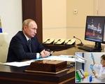 Nga bắt đầu sản xuất vaccine mới phòng ngừa COVID-19
